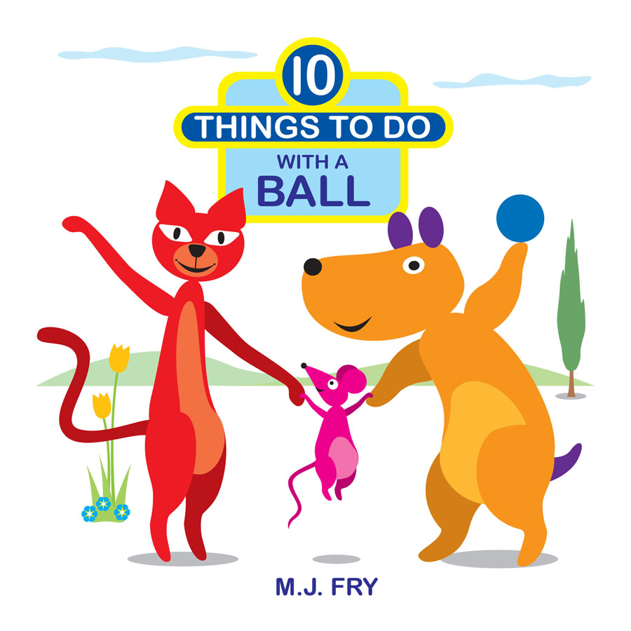 mjFRY-CHILDRENS-10-THINGS-BALL-A-Front-RGB-300